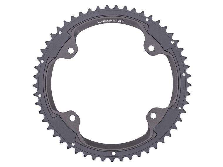 Campagnolo Chorus/Record/Super Record >2015 11 Speed Chainring