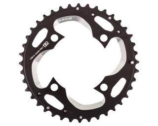 Shimano XT M782 10 Speed Chainring Outer Ring