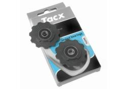 Tacx T4090 Sram Force / Rival 10-speed