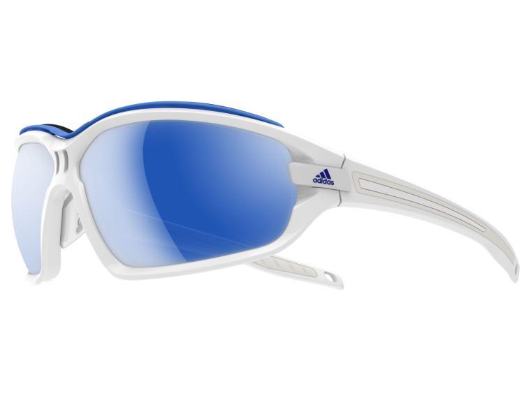 conjunto Perdóneme diversión  Buy Adidas Evil Eye Evo Pro Cycling Glasses | Mantel Int