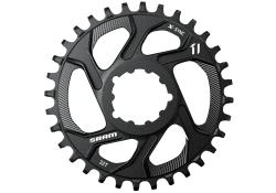 Sram X-Sync Direct Mount BB30