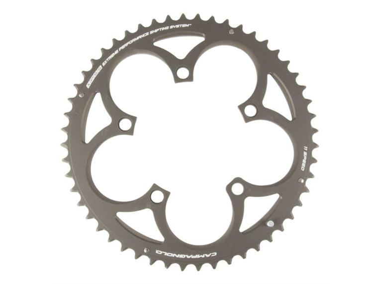 Campagnolo Athena 11 Speed Kettingblad Buitenblad