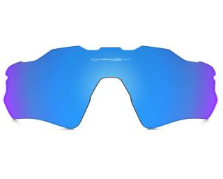 Oakley Radar EV Lens Path / Blauw