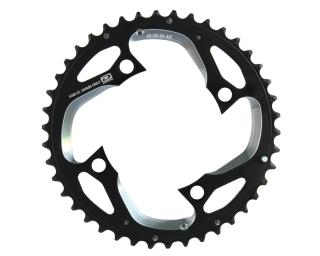 Shimano XT M770/M780 10 Speed Chainring Outer Ring