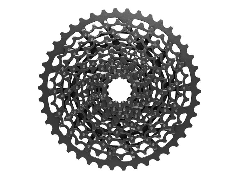 SRAM XG-1150 11 speed Kassette