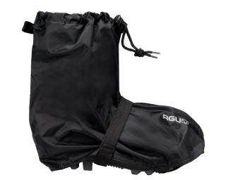 Copriscarpe AGU Bike Boots Quick
