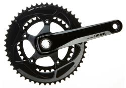 Sram Rival 22  GXP 11 Speed