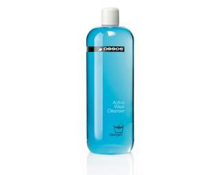 Détergent Assos Active Wear Cleanser 1L