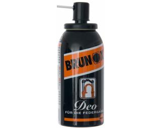 Brunox Deo Spray