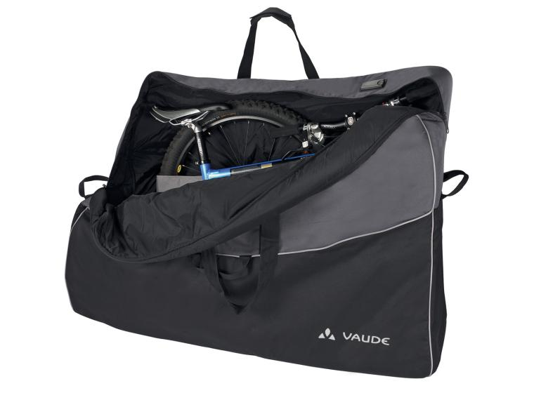 Vaude Big Bike Bag Pro
