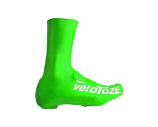 Couvre-Chaussures Velotoze Tall Shoe Cover Vert
