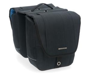 New Looxs Avero Pannier