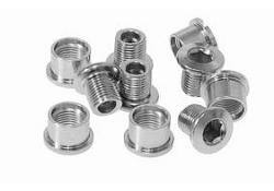 Trivio Chainring Bolts Race 7mm