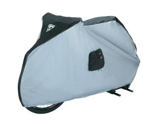 Topeak Bike Cover Fietshoes 29-er