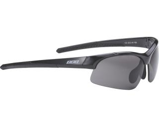 BBB Cycling Impress S Cycling Glasses Black