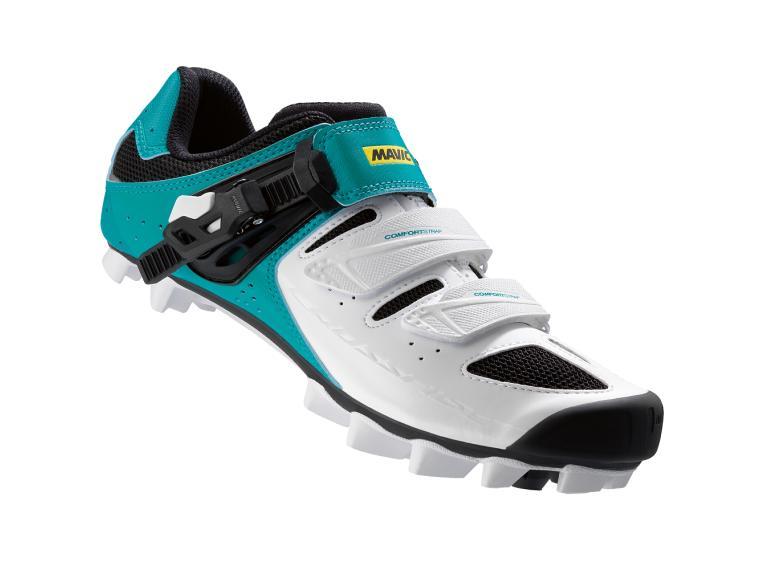 Chaussures VTT Mavic Crossride SL Elite W