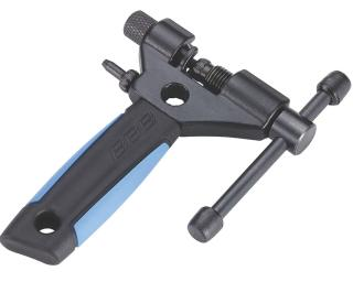BBB Cycling Nautilus 2 BTL-05 Chain rivet tool