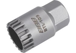 BBB Cycling Bracketplug BTL-109