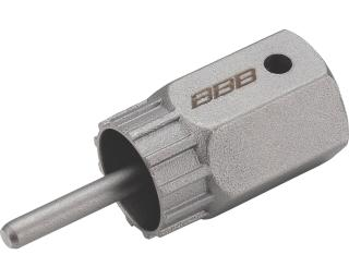 BBB Cycling Lockplug BTL-10 BTL-107S