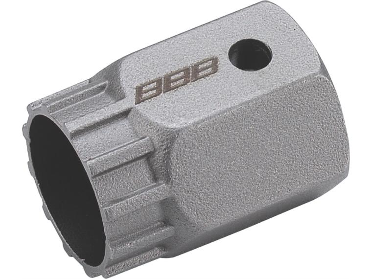 BBB Cycling Lockplug BTL-10 BTL-106S