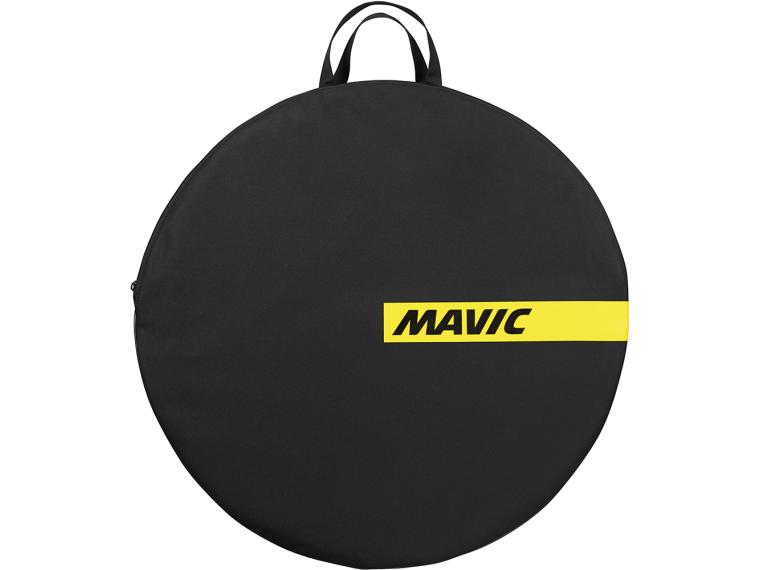 Mavic Race Wieltas
