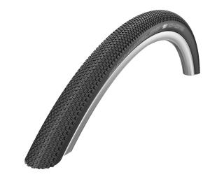 Schwalbe G-One Allround Evolution Line Gravel Tyre