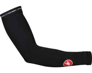 Castelli Upf 50+ Light