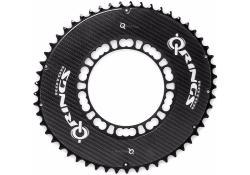Rotor Q-ring Carbon
