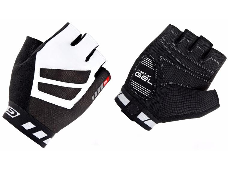 GripGrab World Cup Glove