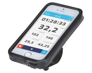BBB Cycling Guardian Smartphone Mount