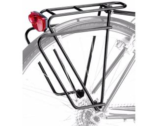 Tubus Logo Expedition Rear Rack