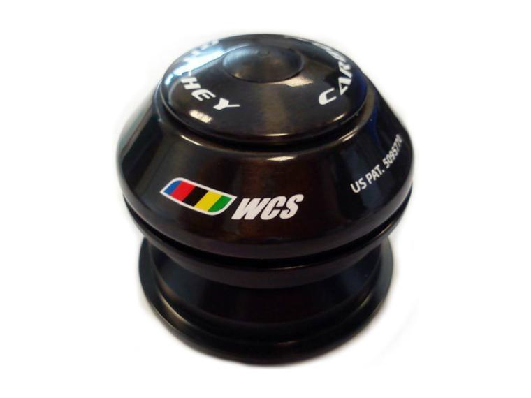 Ritchey WCS CX PressFit ZS Headset 1 1