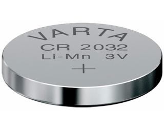 Varta CR2032 Button Cell