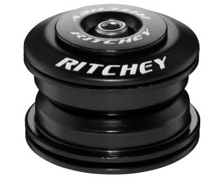 Ritchey Comp Zero Headset