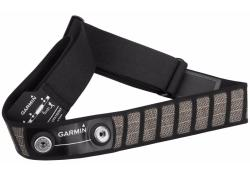 Garmin Vervangingsband