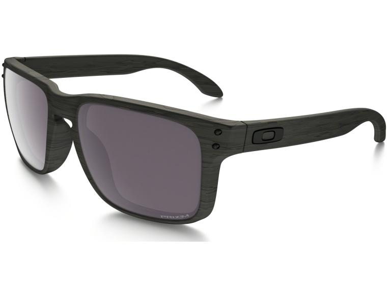 Oakley Holbrook Prizm Polarized Sunglasses