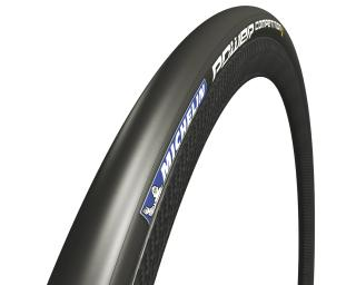 Michelin Power Competition Road Bike Tyre 1 piece