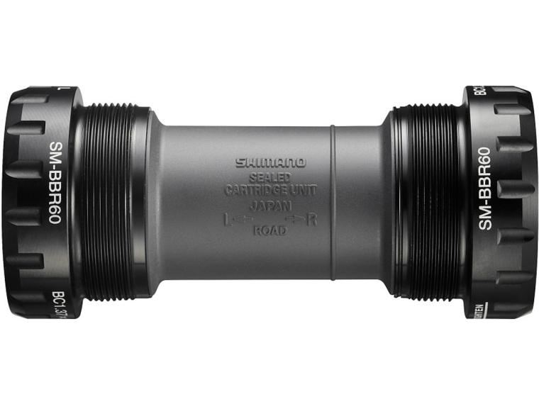 Shimano Ultegra SM-BBR60 Bottom Bracket