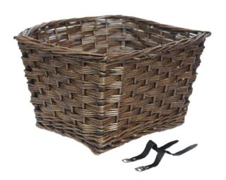 Gazelle Miss Grace Bike Basket