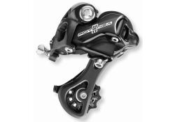 Campagnolo Potenza 11-speed