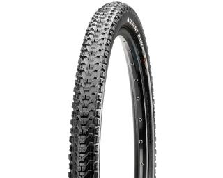 Cubierta Maxxis Ardent Race EXO 3C MaxxSpeed TLR