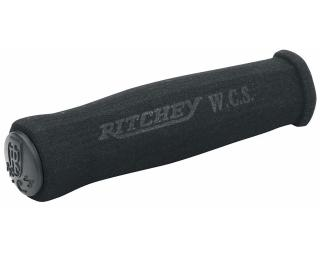 Ritchey WCS True Grip