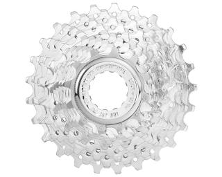 Campagnolo Veloce 10 Fach Kassette
