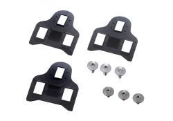 Shimano SPD-SL Spacer Set SM-SH20