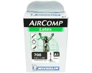 Michelin Aircomp Latex A1 Slang