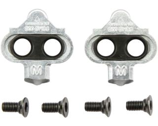 Shimano SM-SH56 SPD Multi Release Cleats