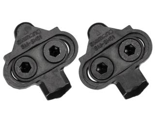 Shimano SM-SH51 SPD Single Release Cleats