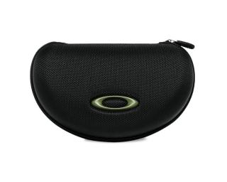 Oakley Array Case