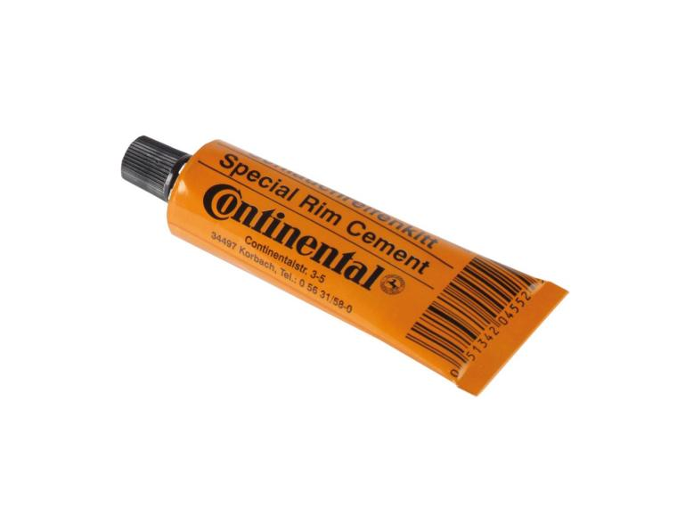 Continental Tubular kit Aluminium