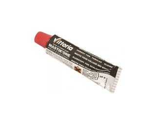 Vittoria Tubular Glue Mastik One 30 grams